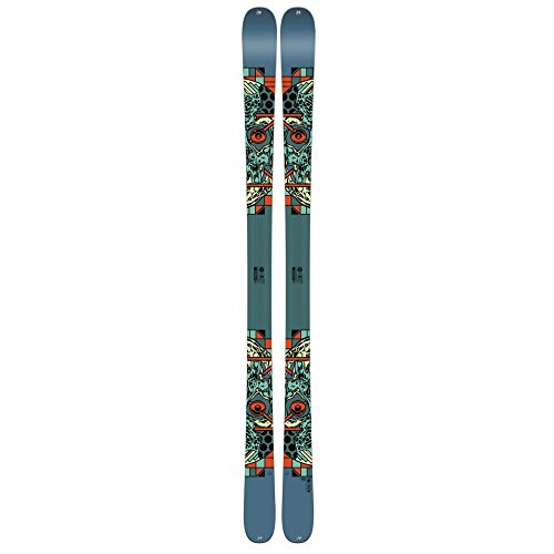 K2 Skis Press Skis Men's