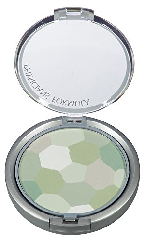 physicians-formula-powder-palette-color-corrective-powders-multi-colored-corrector-green-03-ounces