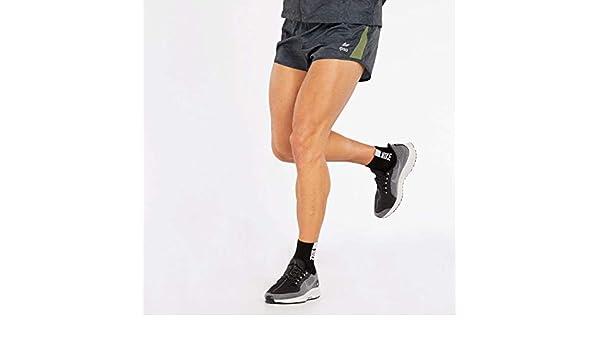 IPSO Pantalón Running (Talla: L): Amazon.es: Deportes y aire libre