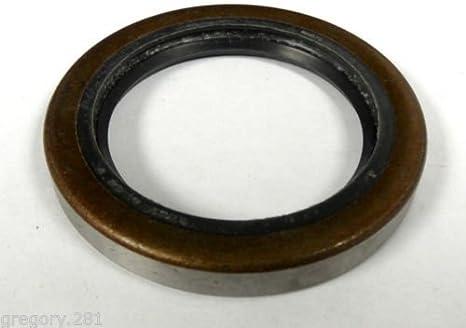 Frt Wheel Seal  Beck//Arnley  052-3181