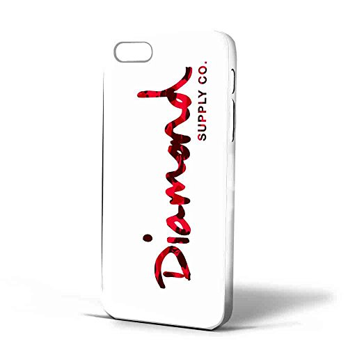 diamond supply co s5 case - 5