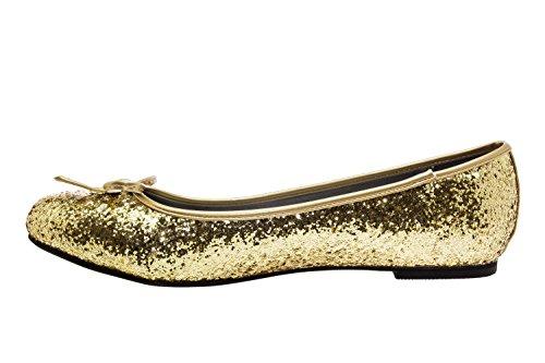 pour ballerines Machado tg104 42 Andres Pointures Classiques Du 46 grandes Femmes Au EqI4xO6xw