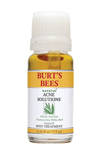 burts-bees-natural-acne-solutions-targeted-spot-treatment-026-ounces