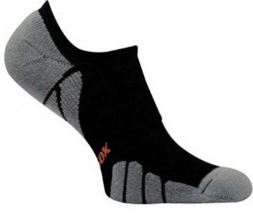 Bestselling Womens Tennis Socks