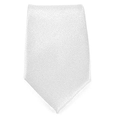 Tie Funny Neckties Black Skull Head Fashion Wide Novelty Neck Ties For Men teen