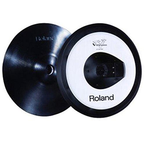 (Roland V-Cymbal Ride CY-15R)