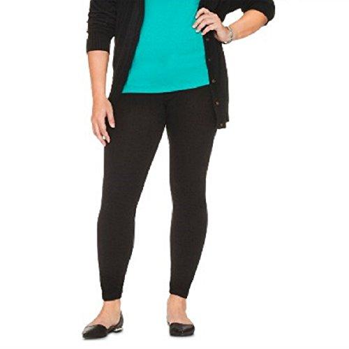 xhilaration-juniors-plus-size-leggings-black-2x-large-one-pack