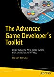The Advanced Game Developer's Toolkit: Create