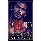 Intoxicated: Standalone Bad Boy Romance (Felony Romance Book 1)