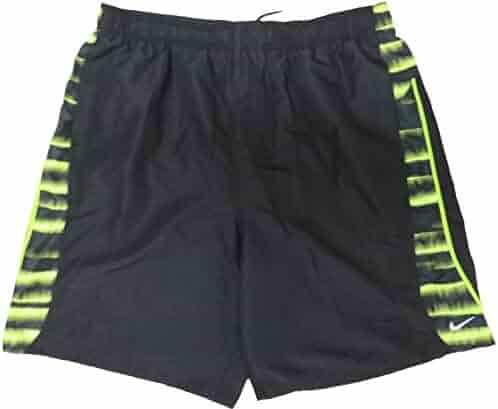 6cfda10cc9593 Shopping QALO or NIKE - Swim - Clothing - Men - Clothing, Shoes ...