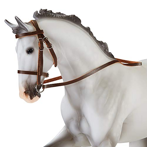 Breyer HunterJumper Bridle