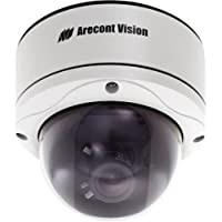 Arecont Vision Camera Enclosure D4SO