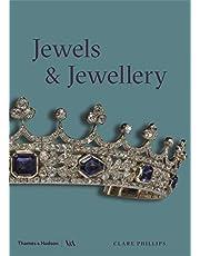 Jewels and Jewelry