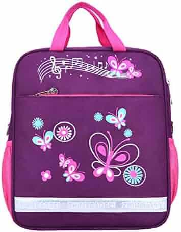 cfa4c1a9d71f Shopping Purples or Beige - Kids' Backpacks - Backpacks - Luggage ...