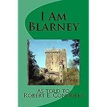 I Am Blarney