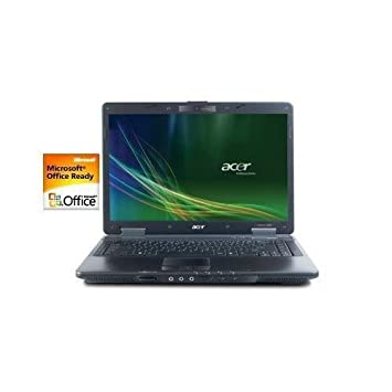 ACER EXTENSA 5620Z LAPTOP DRIVER DOWNLOAD