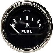 Moeller 035727-10 35 to 240 Ohms Dash Mounted Electric Fuel Gauge