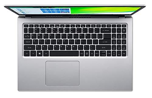Acer Laptop keyboard