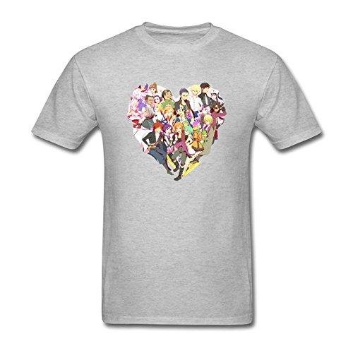 samjospht-mens-aquarion-evol-full-t-shirt-size-m-grey