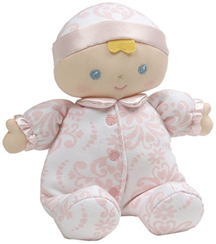 All About Baby Doll Stroller - 7