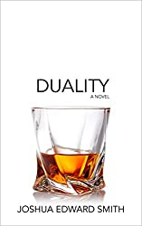Duality (Entropy Book 2)