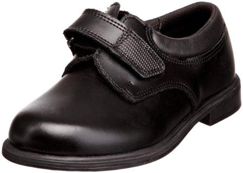 Shoes Chaussures garçons Class Noir Toughees nwYq6XSn