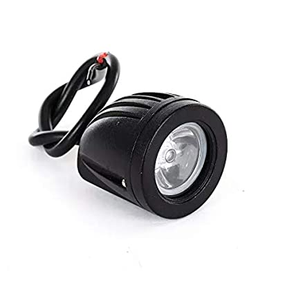 Luz LED Luz de trabajo LED 10W Off-road Lámpara de ...