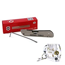 Lock Utility Hardware Tools,Hand Tool Kit