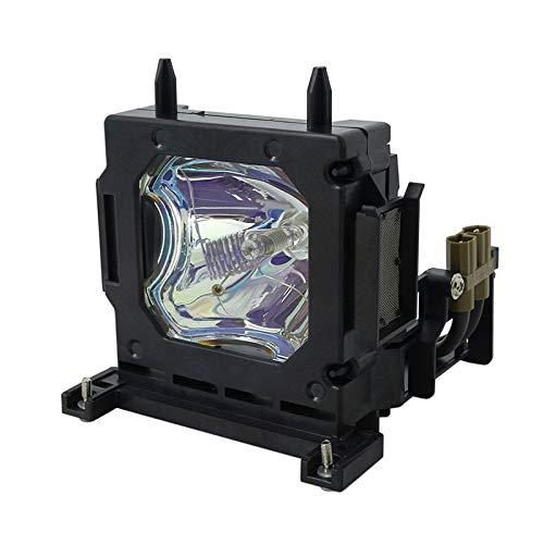 Sony LMP-H210 Projector Housing with Genuine Original OEM Bulb