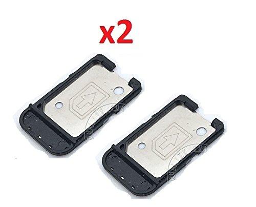 xperia sim card tray - 3