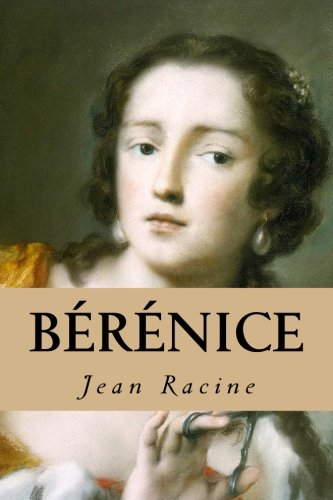 Image of Bérénice