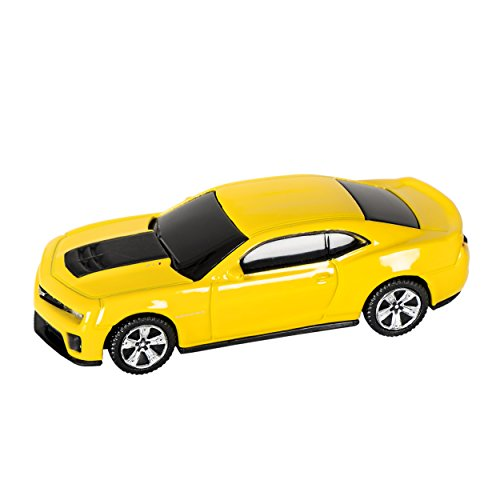 Chevrolet Camaro Memory Stick Drive product image