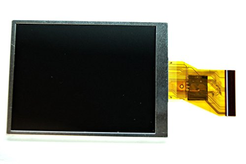 Genuine Nikon Coolpix L22 LCD w/Backlight - Replacement for sale  Delivered anywhere in USA