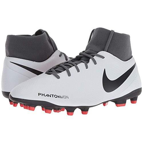 束ねる岩ペルー(ナイキ) Nike メンズ サッカー シューズ?靴 Phantom VSN Club DF MG [並行輸入品]