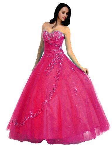 2013 Prom Dress - 4