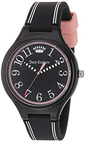 Juicy Couture Daydreamer - 5