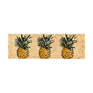 41t-3jtOQ%2BL._SS300_ 100+ Beach Doormats and Coastal Doormats For 2020