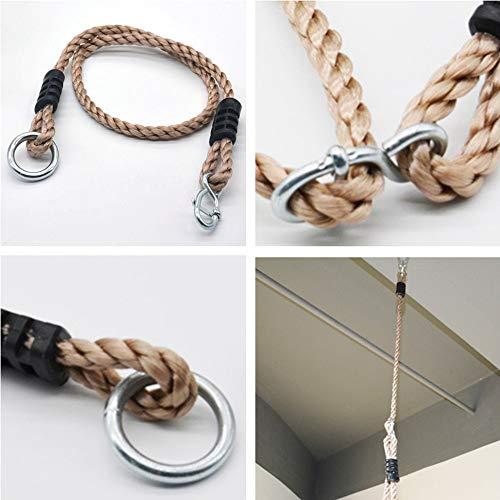 Buy rope for hanging hammock