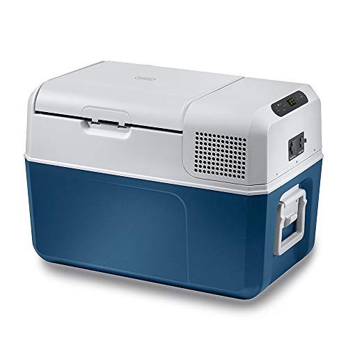 🥇 Mobicool MCF32 – Caja De Refrigeración Eléctrica Con Compresor 31 L
