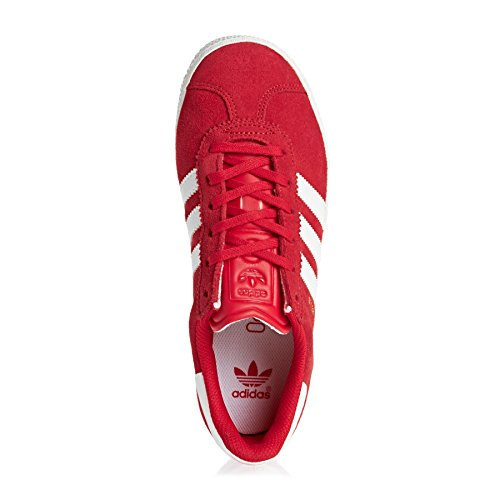adidas Gazelle 2 Sneaker Kinder