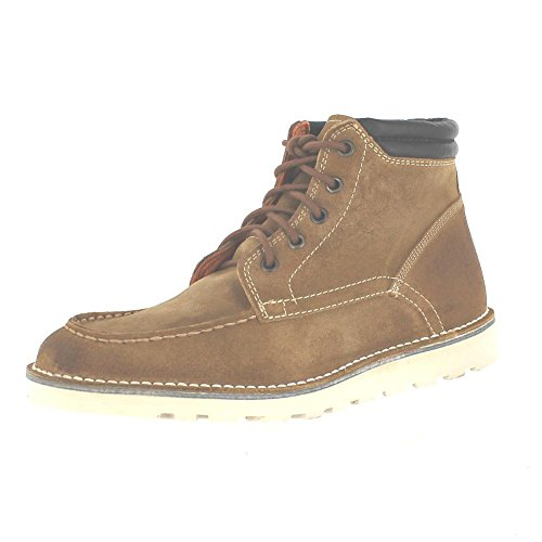 gbx-57668-mens-moc-vamp-stitch-out-boottobacco9m