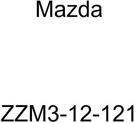Mazda ZZM3-12-121 Engine Exhaust Valve