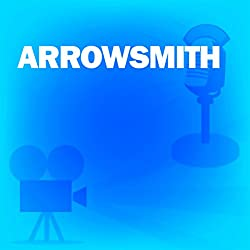 Arrowsmith (Dramatized)