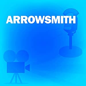 Arrowsmith (Dramatized) Radio/TV Program