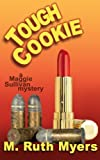 img - for Tough Cookie book / textbook / text book