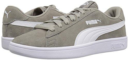 ed3343b459a219 Jual PUMA Men s Smash V2 Sneaker - Fashion Sneakers