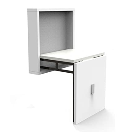 Groovy Amazon Com Folding Stool Folding Step Portable Stool Shoe Ibusinesslaw Wood Chair Design Ideas Ibusinesslaworg