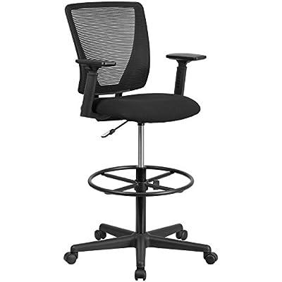 flash-furniture-ergonomic-mid-back