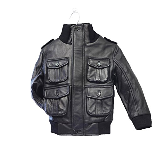 tanners-avenue-childrens-genuine-lambskin-leather-bomber-jacket-infant-toddlers-kids