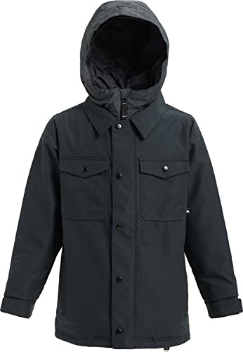 Burton Kids' Uproar Jacket, ()